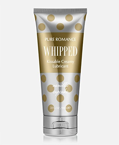 Lubricant Pure Romance Personal Lightweight product image