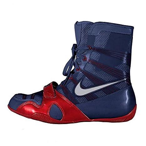 nike boxeo zapatillas