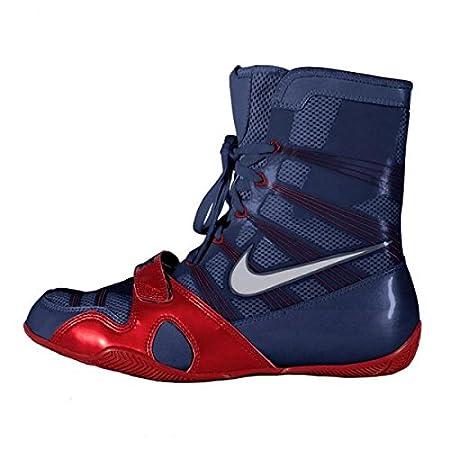 scarpe boxe nike machomai
