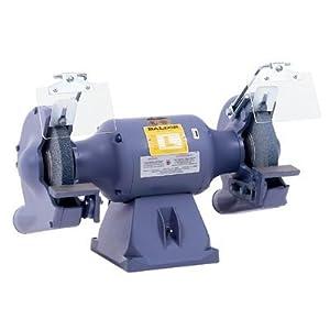 Septls1108100w Baldor Electric 8amp Quot Industrial