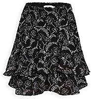 A.L.C. Women's Vera Skirt