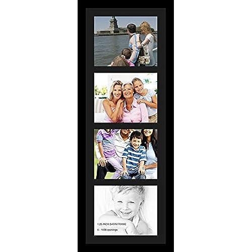 8x10 Collage: Amazon.com