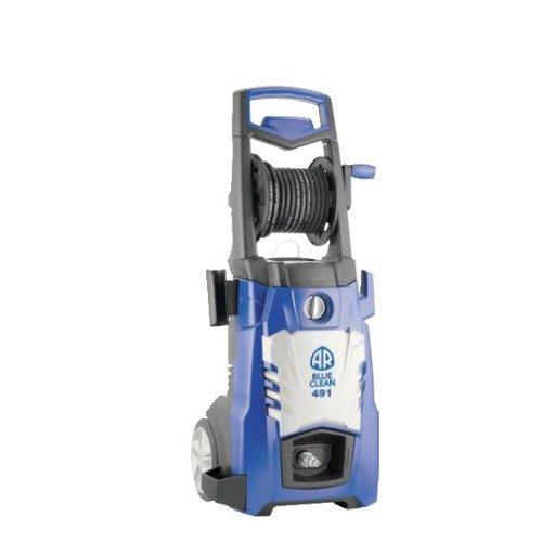 Hochdruckreiniger 145Bar 450LT/H MOD.491