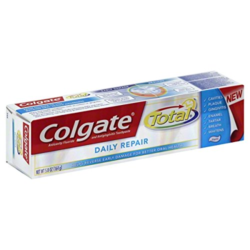colgate-total-daily-repair-toothpaste-58-ounce