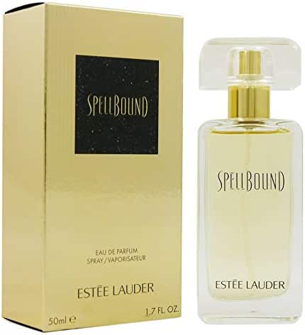 Estee Lauder Spellbound Eau De Parfum Spray 50ml/1.7oz