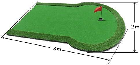 Colchonetas de Golf Colchoneta de Golf Viene con Pelotas de ...