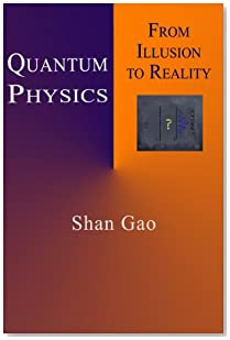 Quantum Physics: From Illusion to Reality