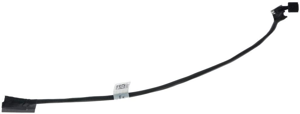 GinTai Power Cord Cable Wire Replacement for Dell Latitude 7270 7470 AAZ60
