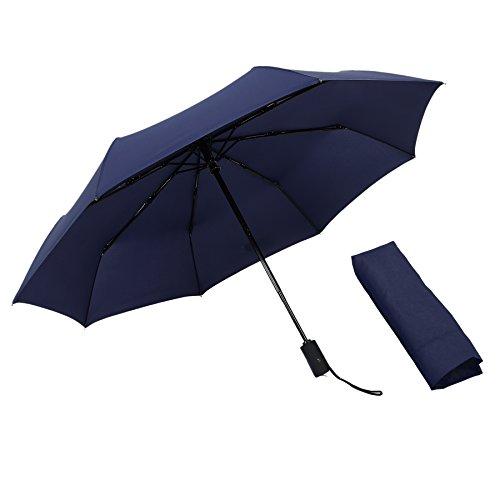 Animal Print Umbrella Stroller - 1