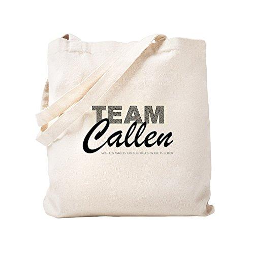 Callen Tela Tote Team Small Cachi Cafepress ZwP6qt5t