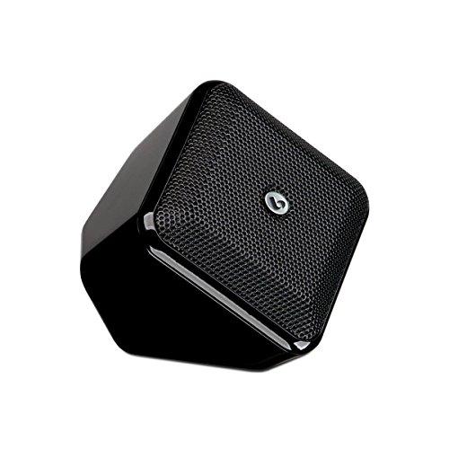 Boston Acoustic SoundWare XS Ultra-Compact Satellite Speaker...