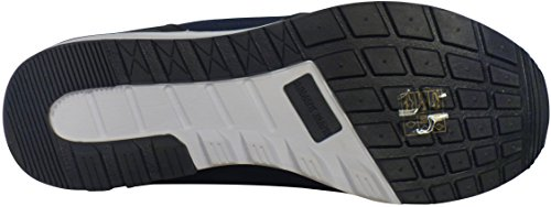 sale find great Armani - Jeans Sneaker - 9351257A40844135 Black websites for sale outlet fashion Style cheap price for sale 5WOFcPK