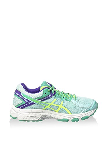 Asics gt 1000gs kids