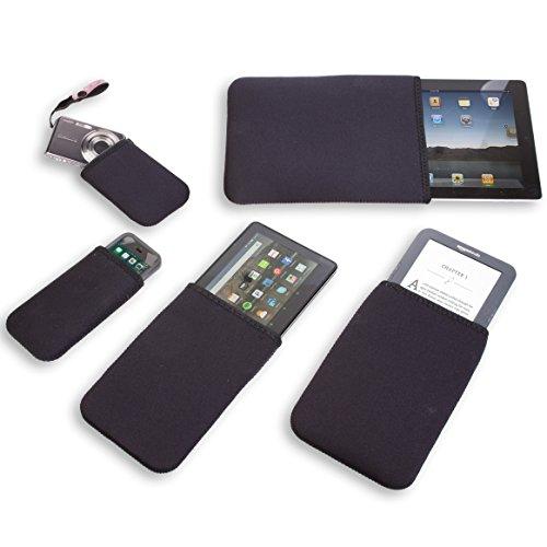 OP/TECH USA 4601387 Smart Sleeve 387 (Black) - Neoprene Sleeve by OP/TECH USA (Image #2)