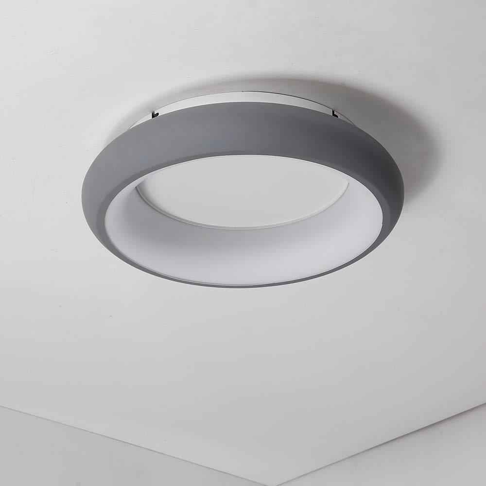 Amazon.com: Windsor Home Deco, WH-62795G, Simplicity Lámpara ...