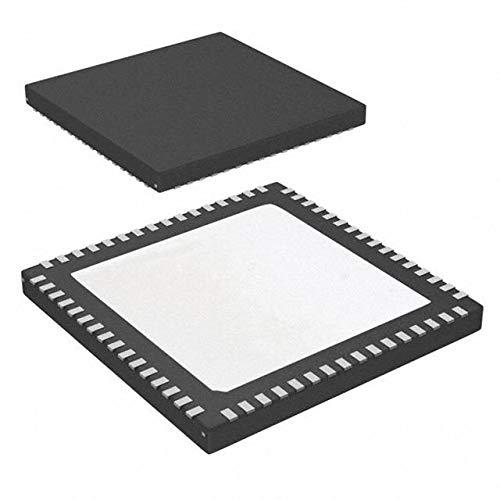 EZR32LG330F64R55G-B0 Pack of 10 IC RF TXRX+MCU 802.15.4 64-VFQFN