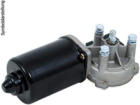 Valeo 403276 Motores de Limpiaparabrisas