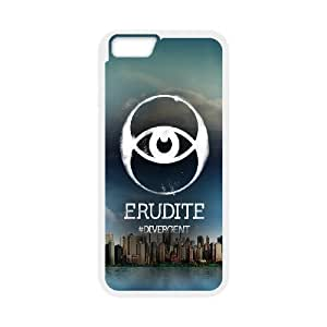 Generic Case Divergent For iPhone 6 4.7 Inch 234WS48335