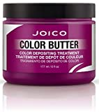 Joico Intensity Color Butter Pink