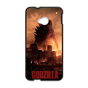 Godzilla Cell Cool for HTC One M7