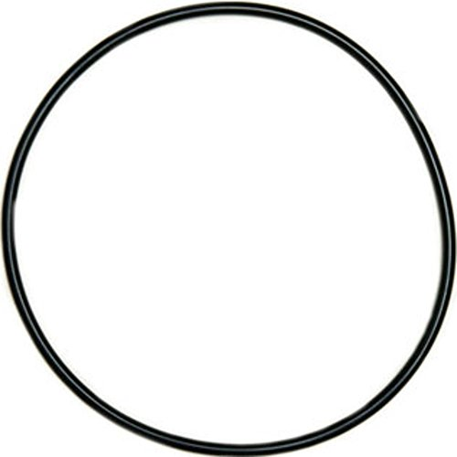 Culligan Water Filter Housing Ring product image