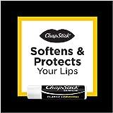 ChapStick Classic (3 Sticks) Original Flavor Skin