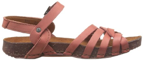 Womens I Breathe Granada Art Woven Sandals HqaxHpdz