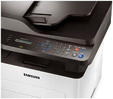Samsung Serie Xpress Multifuncional SL-M2675F - Impresora: Amazon ...