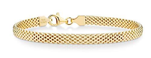 italian bracelets for women - 1
