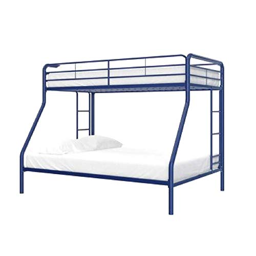 Top 10 Adult Bunk Beds Heavy Duty Of 2019 No Place
