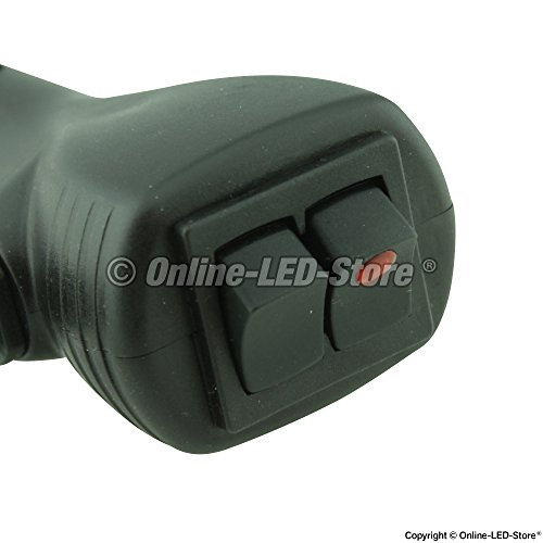 Ols 12v Dc 10a Heavy Duty On Off Ground Triggered