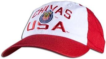 MLS Boys Flex Slouch Hat