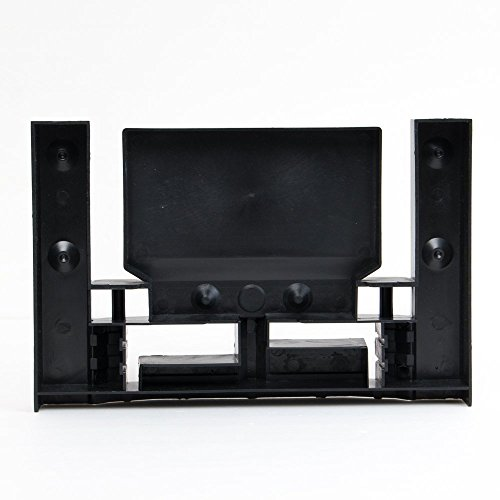 Review E-TING Hi-Fi TV Cabinet