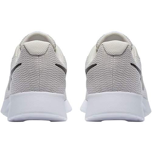 Bone Da Tanjun white 012 light Uomo Scarpe Beige Ginnastica black Nike wq6AF0Cx0