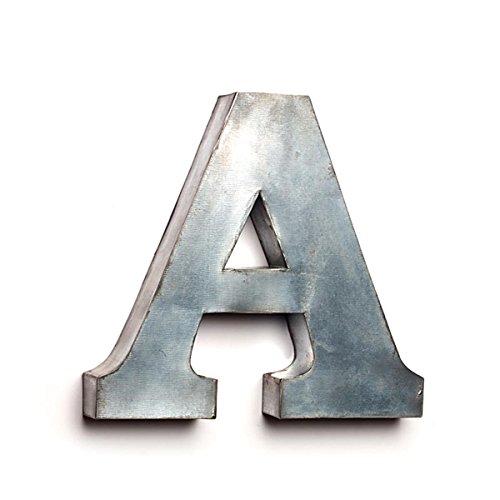 Tin Letter - 2