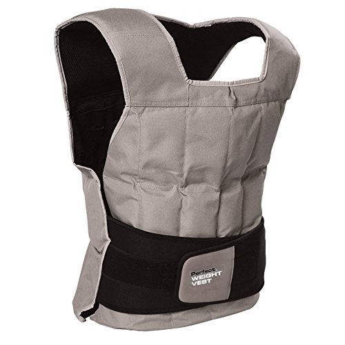 Perfect-Fitness-Weight-Vest