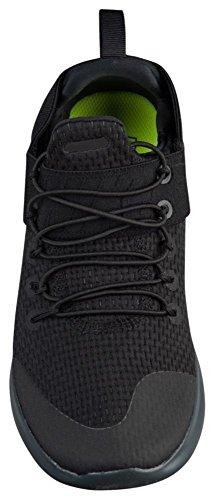 2017 Black Black anthracite Femme Nike Wmns Rn Chaussures de Free Cmtr Grey Running dark ICxwvFq