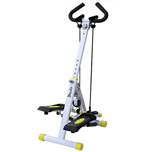 Doufit Stepper for Exercise