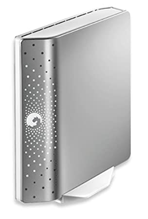 Amazing Seagate FreeAgent Desk 1 TB USB 2.0 External Hard Drive Amazing Pictures