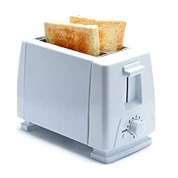 c94570649be Buy Generic BH002   Automatic Toaster 2 Slices Stainless Steel Multi  Function Electric Bread Toaster Oven With EU Plug For Breakfast Online at  Low Prices in ...