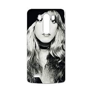 JIUJIU Cool Woman Hot Seller Stylish Hard Case For LG G3