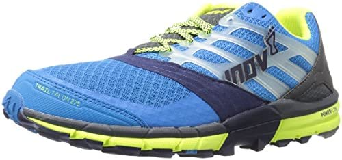 Inov-8 Men s Trailtalon 275-M Trail Runner