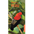 Birds of Peru (Pocket Photo Guides)