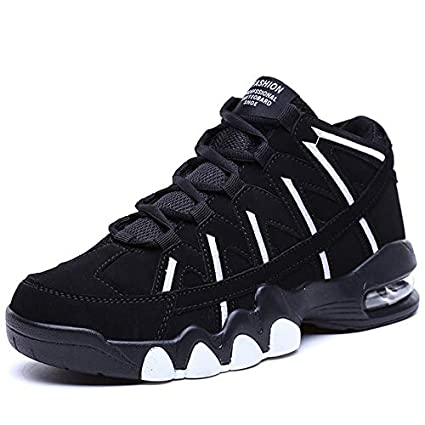 nouveau concept 42a0e e5140 BEESCLOVER MVP Big Size li ning Basketball Jordan Retro 11 ...