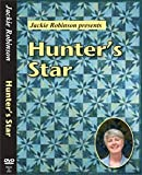 Jackie Robinson Presents Hunter's Star