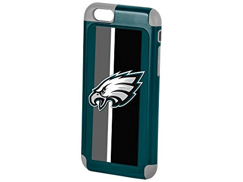Forever Collectibles Official Licensed NFL Dual Hybrid for sale  Delivered anywhere in USA