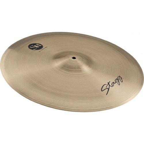 Stagg SH-RR20R 20-Inch SH Rock Ride Cymbal