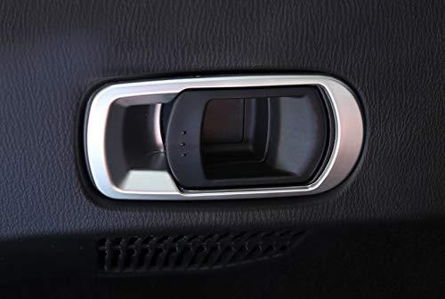 Tappetini in Gomma per Peugeot 307 SW Anno di Costruzione 2001-2008 TN Profimatten Frogum