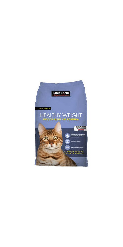 Nature S Domain Canned Cat Food Review