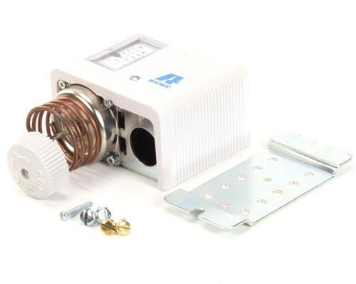 RANCO 010-1418  Medium Temperature Control